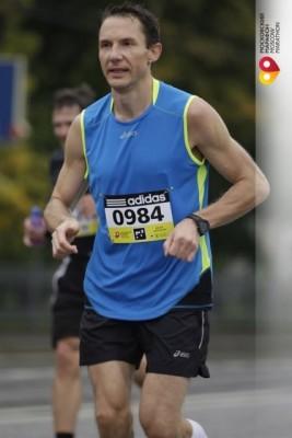 Moscow marathon 2013_01
