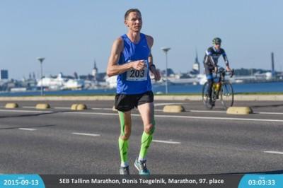 Tallinn Marathon 02