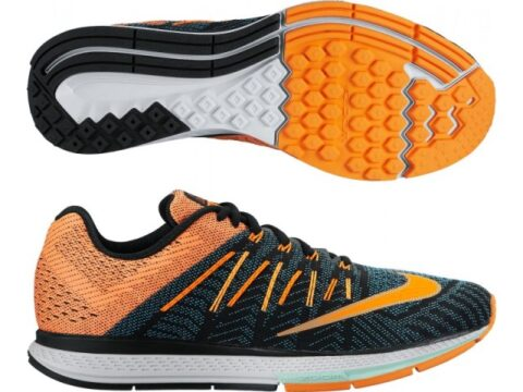 Nike air zoom elite 8 alt