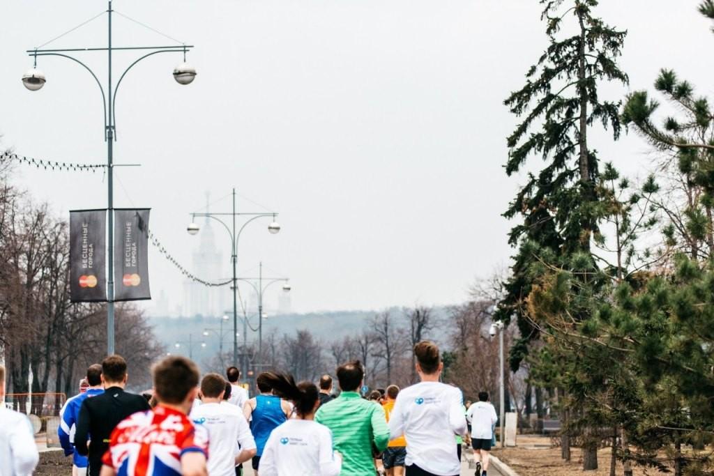 First run 2016